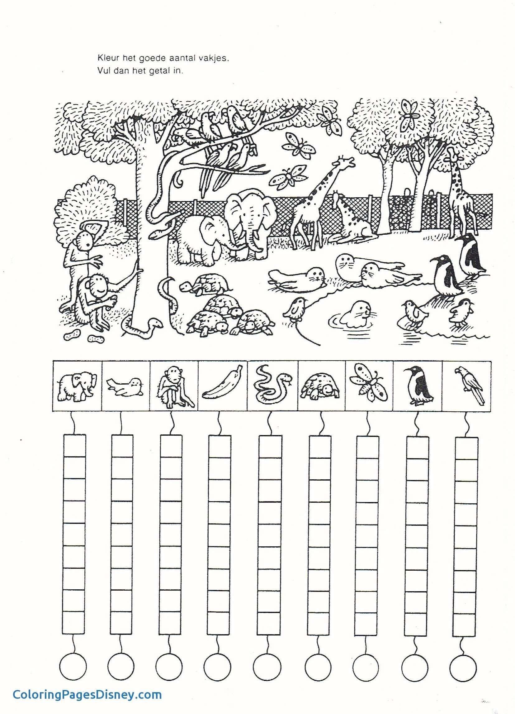 71 New Stock Of Printable Christmas Coloring Sheets