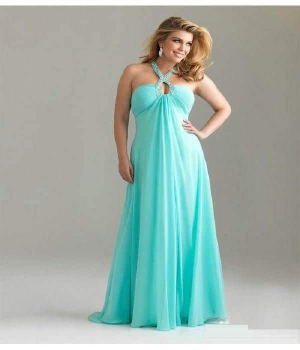 Cheap Plus Size Prom Dresses | Women Dress Ideas | Dress ...