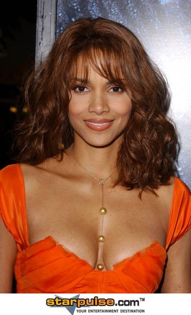 google image result for httpimagesstarpulsecompictures halle berrytimeless