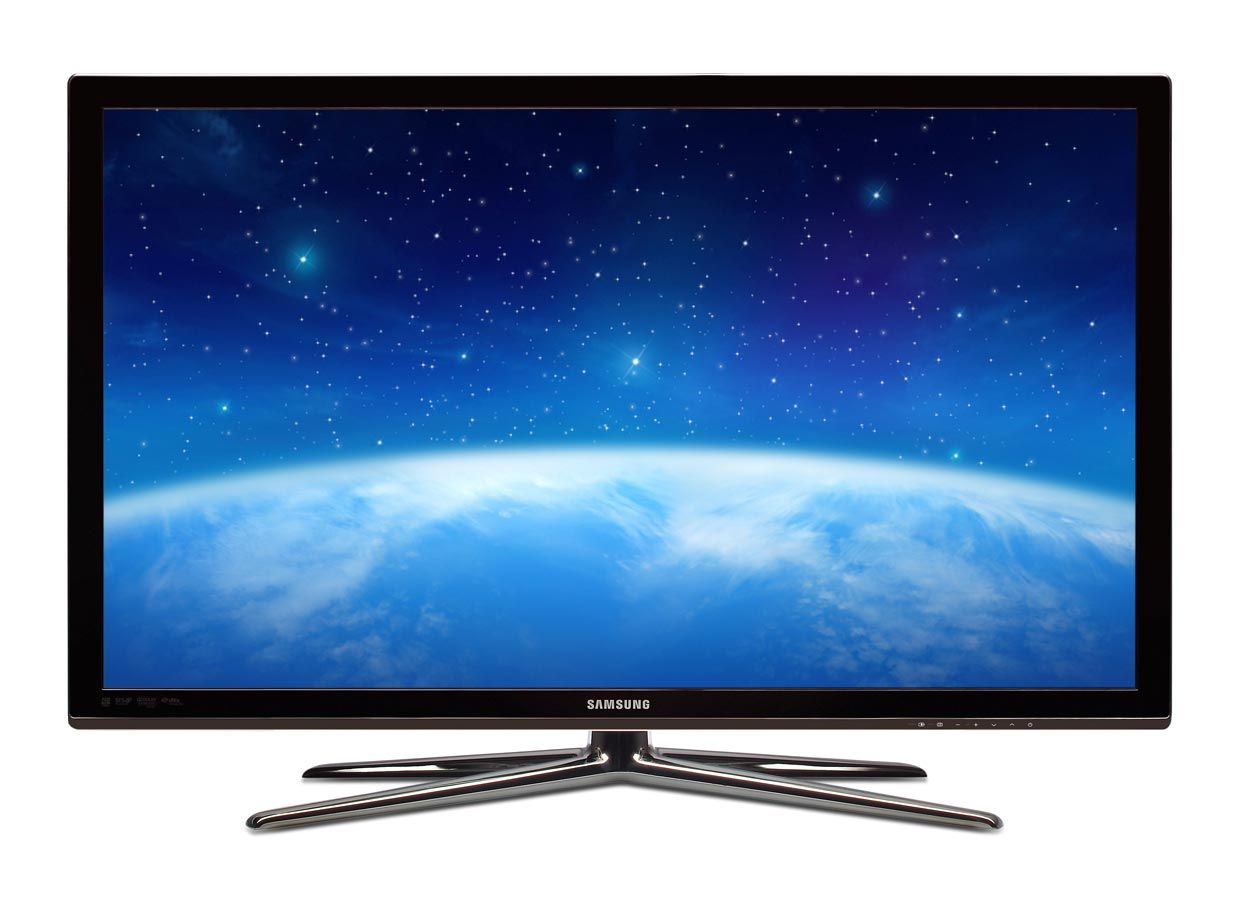 Samsung Flat Screen Tv Price Samsung Flat Screen Tv Clip Art Cheap Flat Screen Tv Factors