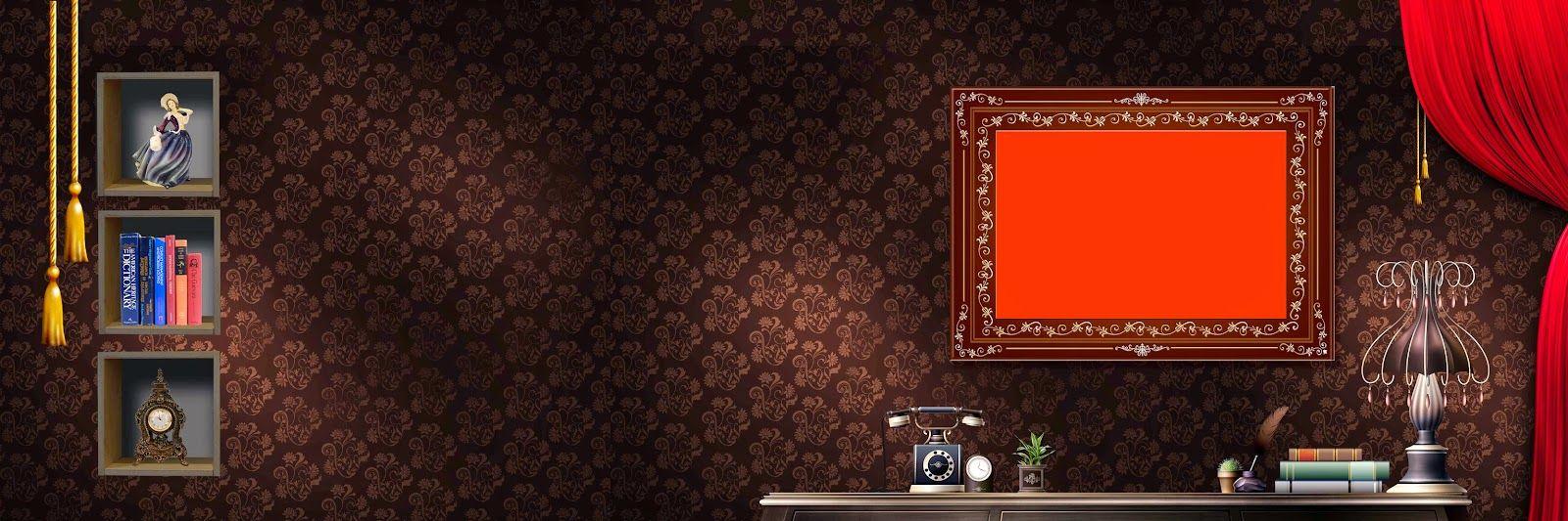 12x36 Album Psd Files Free Downloads Photo Album Design Indian Wedding Album Design Psd Free Photoshop