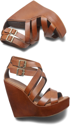 2708e47d99f2 Kork-Ease wedges. I ve heard these are SO comfy.