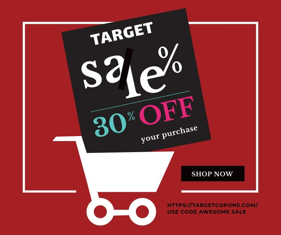 5 Off Target Coupons Promo Codes 2018 Target Coupons Promo Codes Coupon Coding