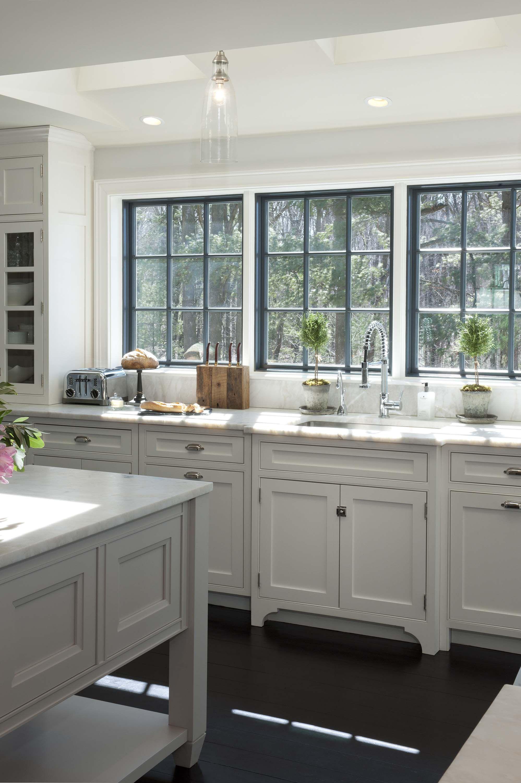 102-06.jpg | Kitchen cabinets, Kitchen sink remodel ...