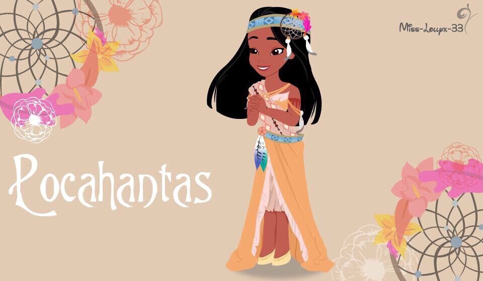 Pin de Giselle Lopez en Disney   Pinterest   Princesas, Disney y ...