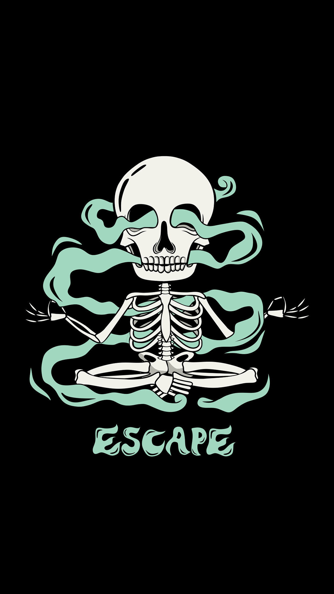 Escape Tap to see more Dope wallpaper! mobile9