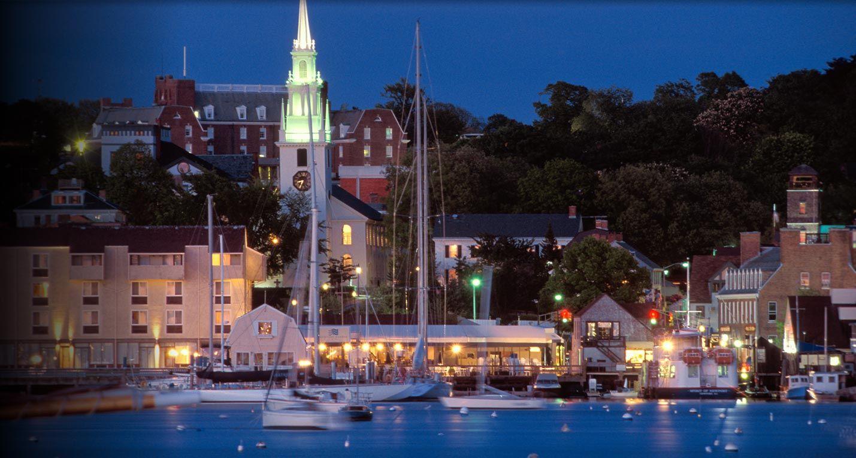 Newport Ri Hotels Rhode Island Hotel Viking