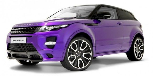 range rover evoque ladies choice ladieschoice evoque rh pinterest com