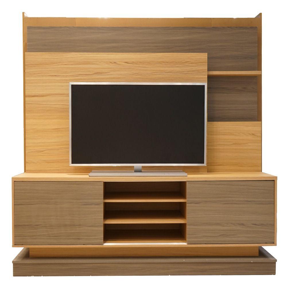 Resultado De Imagen Para Centros De Entretenimiento Tv  # Muebles Oeschle