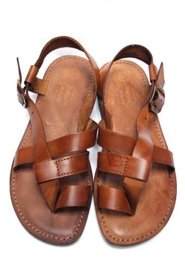 Sandalsshoes Eder Some Rhqtds If Ever Italybuy I Visit E2DHYbeWI9
