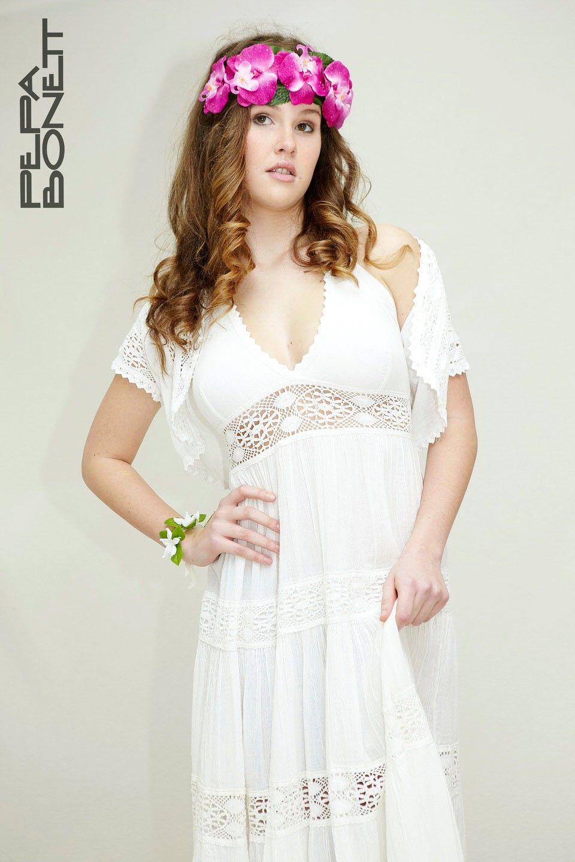 85917a3f9 Pepa Bonett – Diseño de moda. Venta on-line ropa ibicenca adlib ...