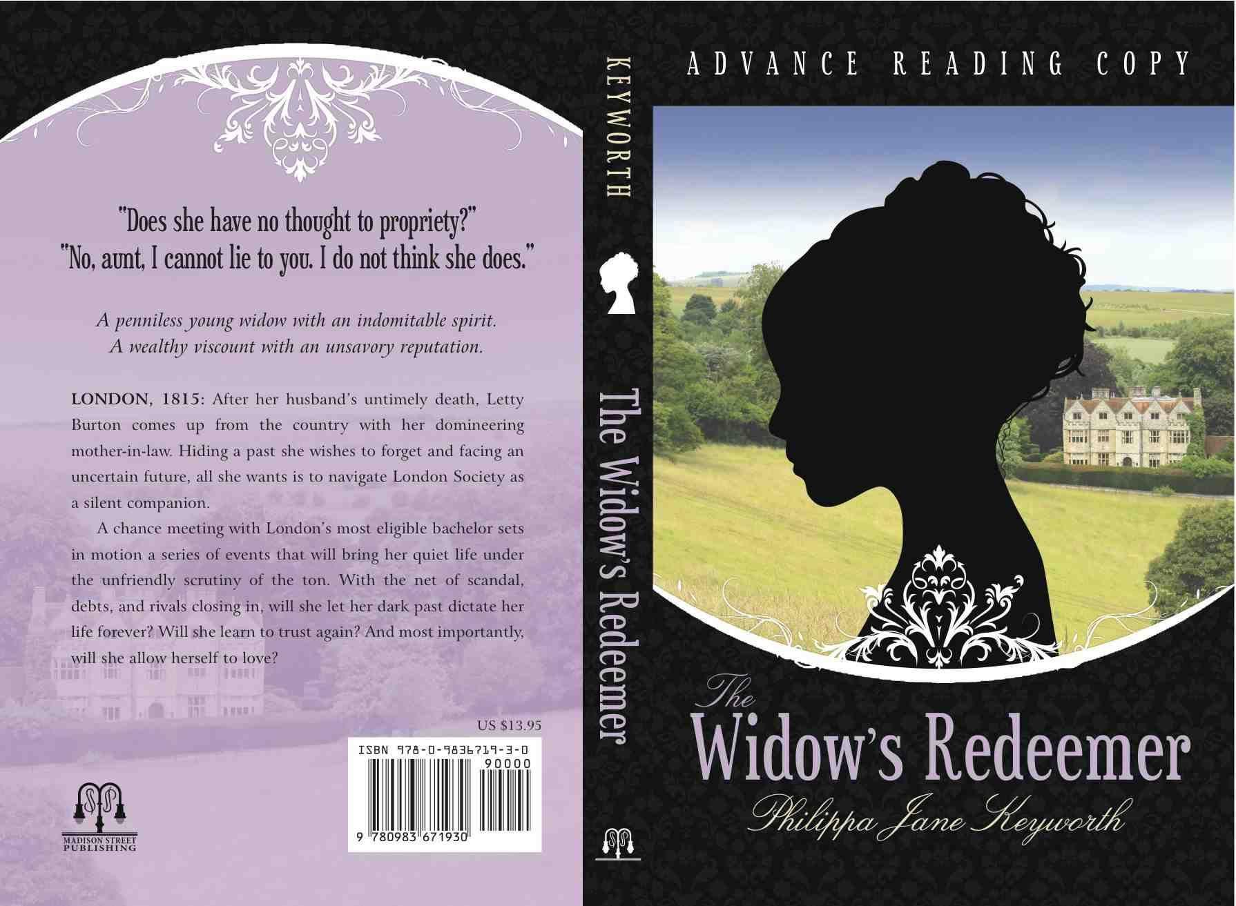 Book Cover Design Description : Design book cover buscar con google cubiertas de