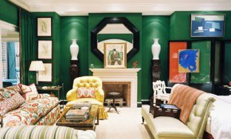 vignette-design-decorating-with-green-kelly-green-bedroom-ideas-335x202.jpg (335×202)