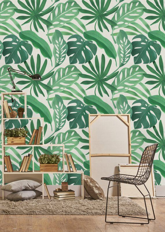 Removable Wallpaper Peel And Stick Wallpaper Self Adhesive Etsy Peel And Stick Wallpaper Removable Wallpaper Wallpaper