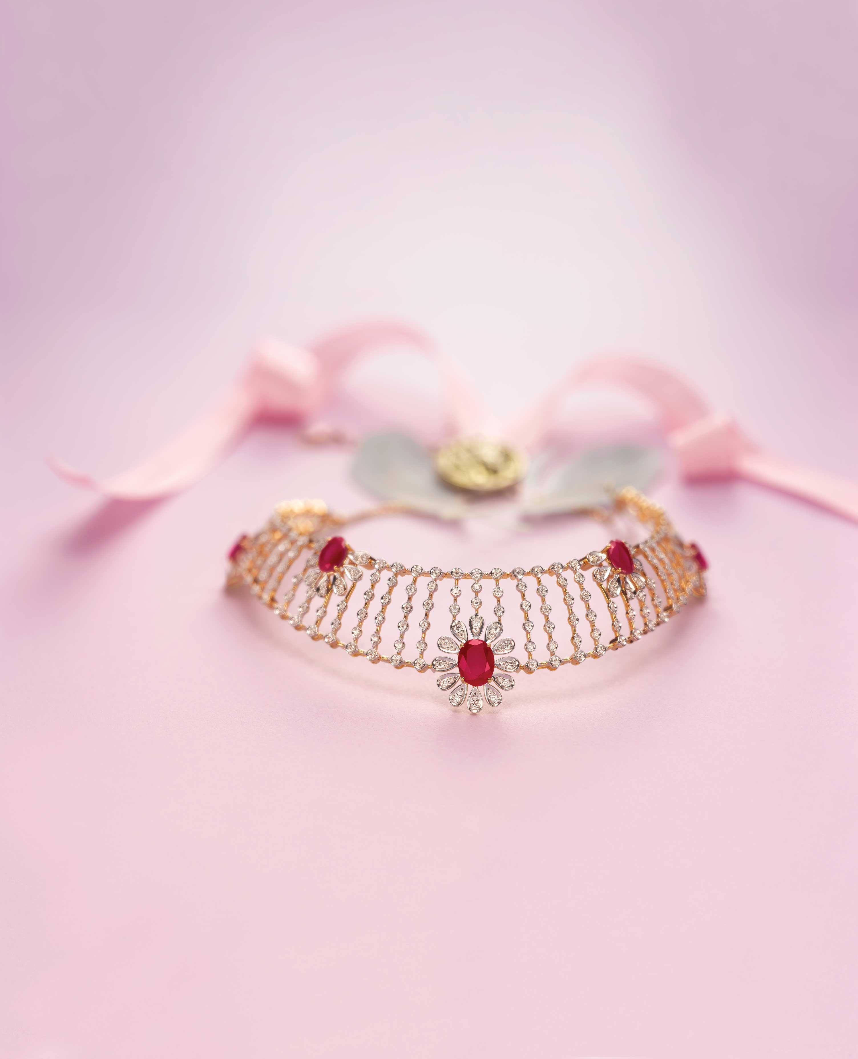 Pin by Shilparekha Patil on gold jewellery in 2018 | Pinterest ...