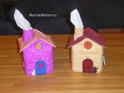 http://mardemenorca.blogspot.com.es/2010/01/tutorial-casita-guardapanuelos.html