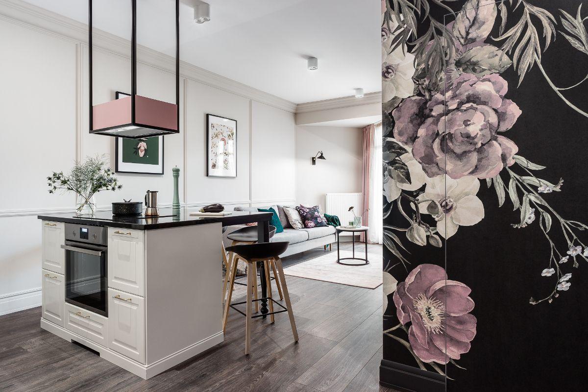 6 Slow Ktore Kreuja Najbardziej Rokujace Trendy We Wnetrzach Modern Deco Home Decor Interior