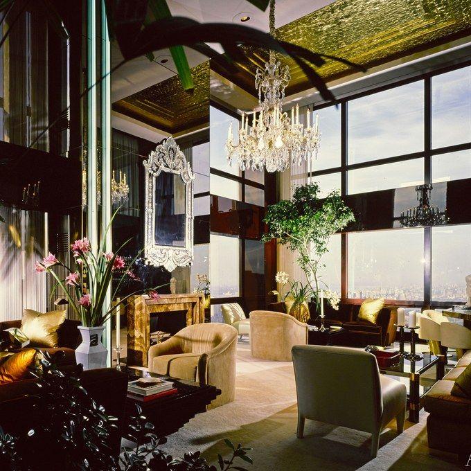 donald-trump-1985-apartment-AD_01.jpg