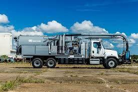 Risultati Immagini Per Best World Sewer Vacuum Truck La Nostra