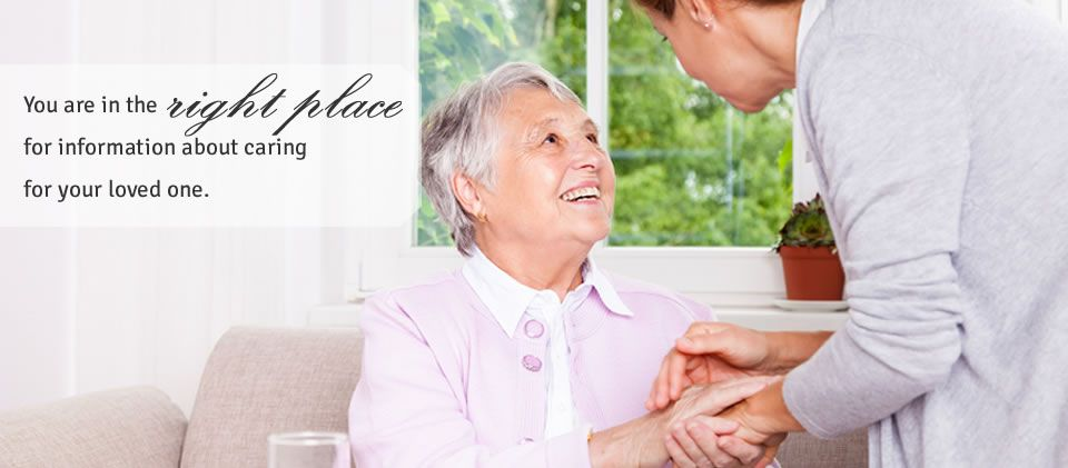Home helpers of dallas home care and elder care in