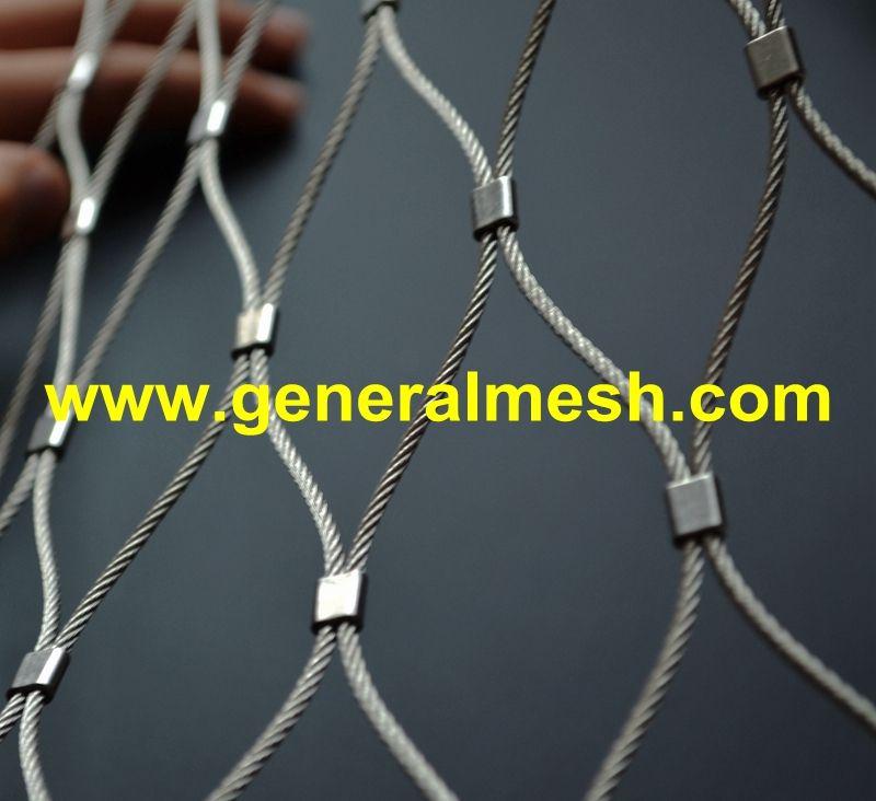 generalmesh mesh wire trellis wall,Plant Climbing Trellis