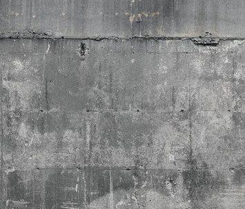Concrete Wall By Concrete Wall Concrete Wall Concrete Wallpaper Mural Wall Art