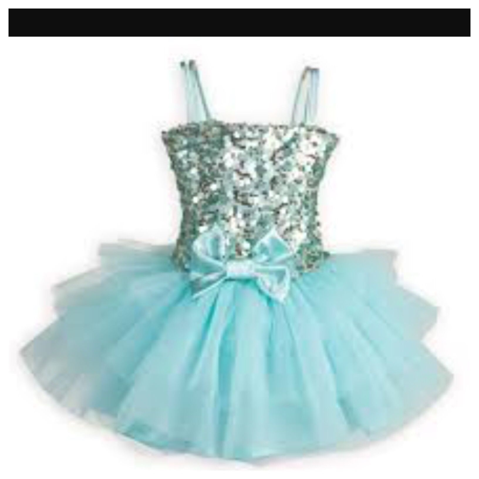 Perfect Ballerina Party Dress Image - All Wedding Dresses ...