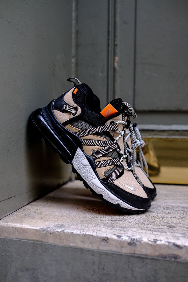 low cost 811f2 7c638 Nike Air Max 270 Bowfin