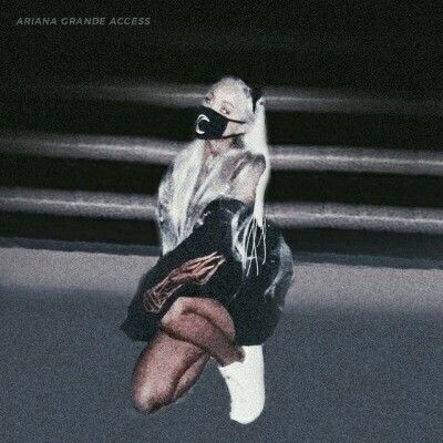 I love her hair and ariana too .I don't    want ariana change she is cool for me and for you to i hope!!