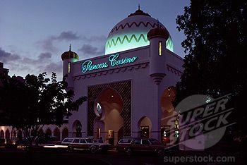 Freeport bahamas casino hotels cocoa casino review