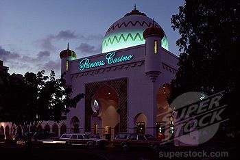 Princess hotel casino freeport bahamas 1967 casino film royale