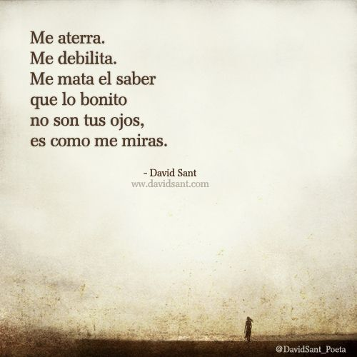 Haymuchoquever Poesia Love Quotes Quotes Y Frases