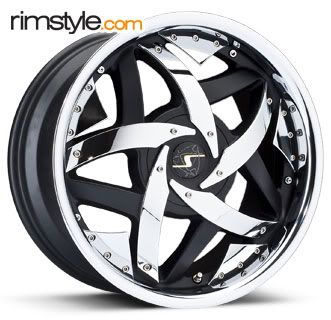 Image Gallery For Cool Trucks With Rims God Pinterest - Cool rims for cars