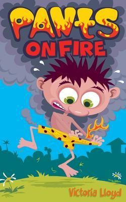 Fire Star Ebook