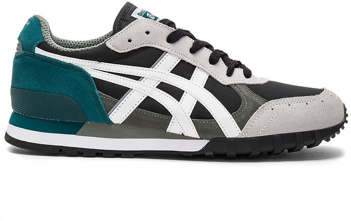 aa4282e0fe8b Shop for Colorado Eighty Five by Onitsuka Tiger by Asics at ShopStyle. Now  for  113.99.