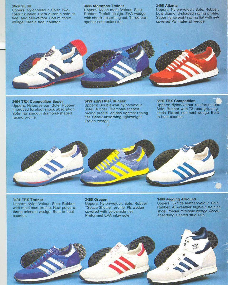 Twitter Vintage Adidas Adidas Classic Shoes Adidas Originals Logo