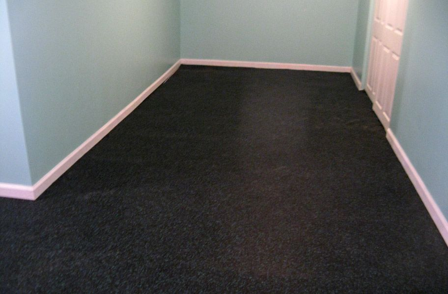 Mm Energy Rubber Tiles Our Home Pinterest Gym Workout Rooms - How much does a gym floor cost