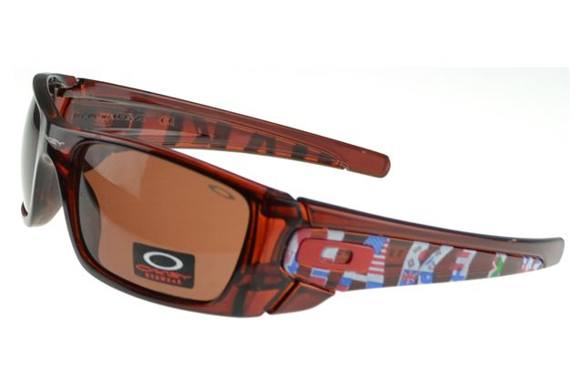 Oakley Sunglasses. Holy cow, All less than $24.73 I'm gonna love this site!