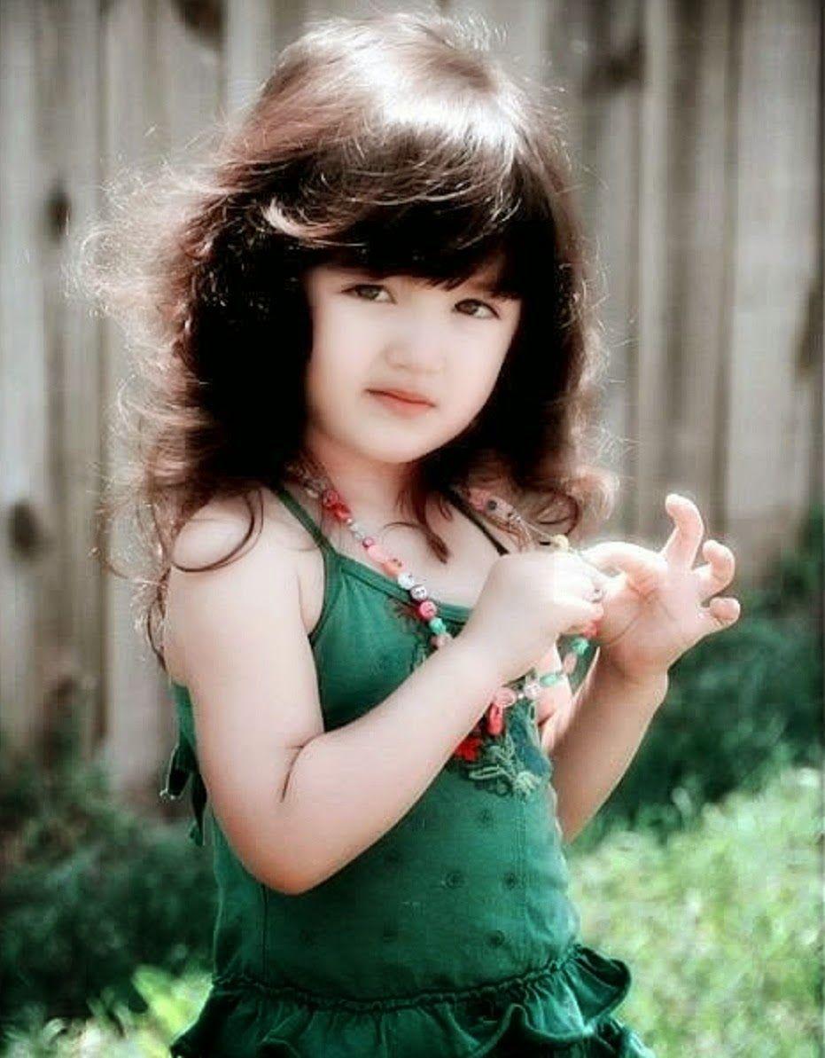 Cute Adorable Baby Santa Wallpapers Hd Wallpapers Hd Wallpapers Cute Baby Girl Wallpaper Baby Girl Wallpaper Cute Baby Girl Pictures