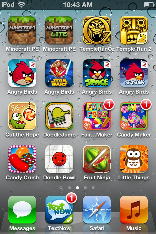 Pin on Games/apps