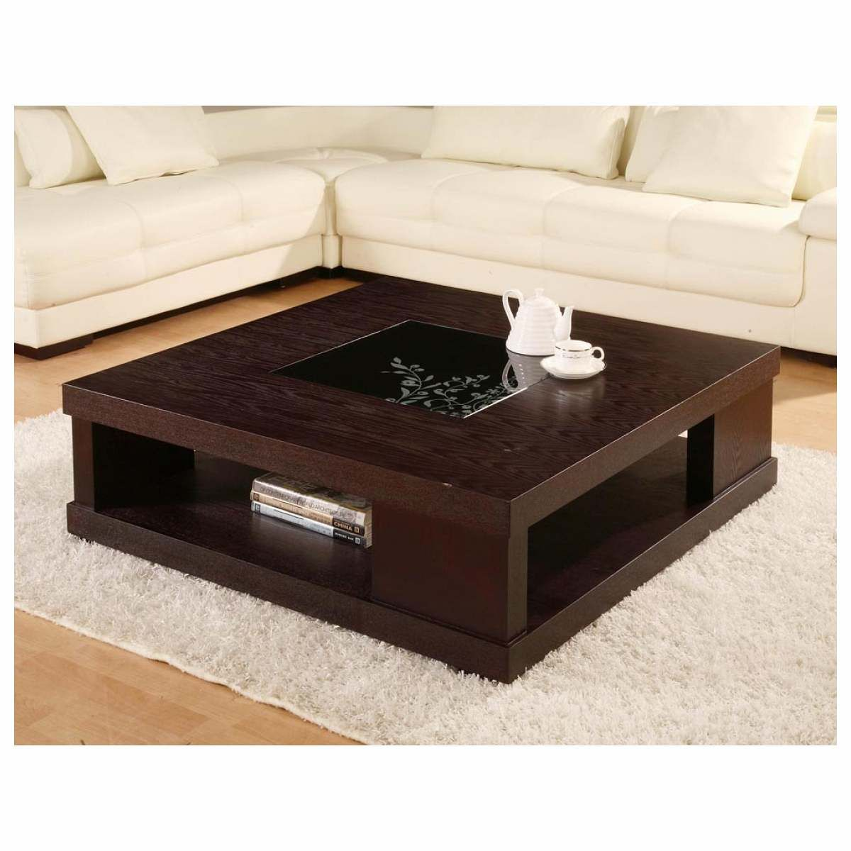 Dante Coffee Table Table Decor Living Room Living Room Table
