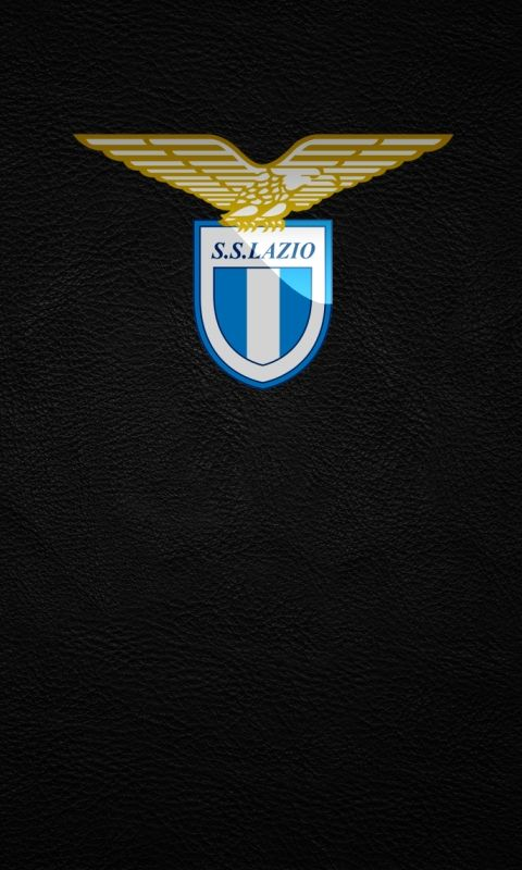 Pin By Walllucky On Wallpapers And Backgrounds Hd Ss Lazio Logos
