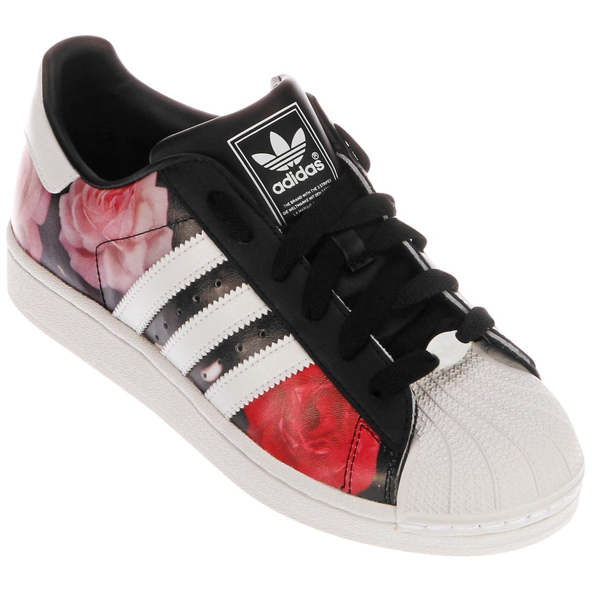 Netshoes - Tênis Adidas Star 2