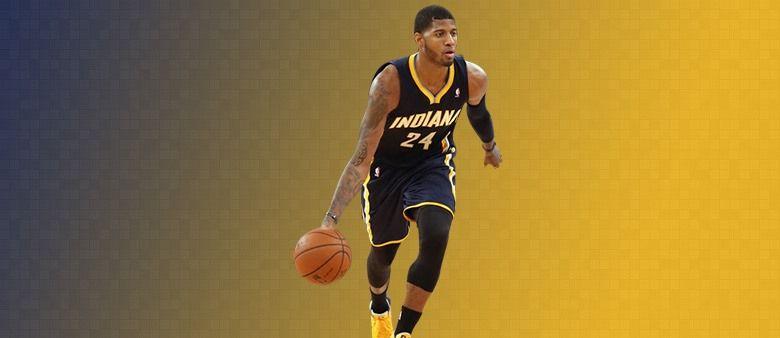 Indiana Pacers Game Previews November 14 November 20 Indiana Pacers Pacer Game Basketball Legends