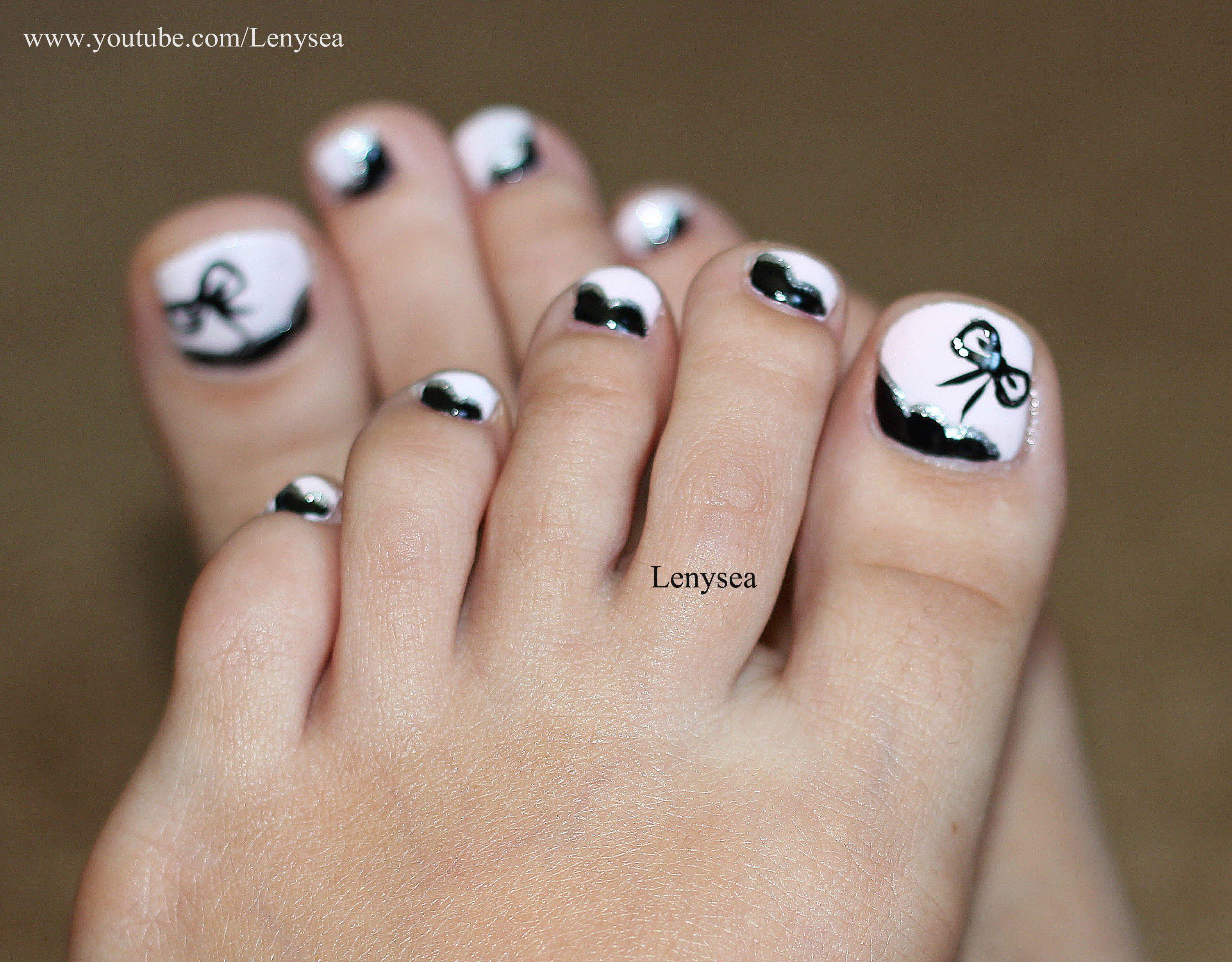 nail #nails #nailart   Nail Designs   Pinterest