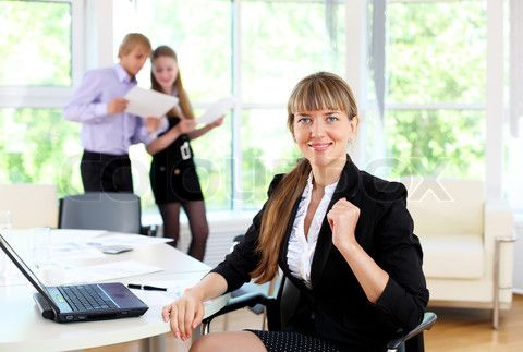 exactly what is where for the salaryday loan