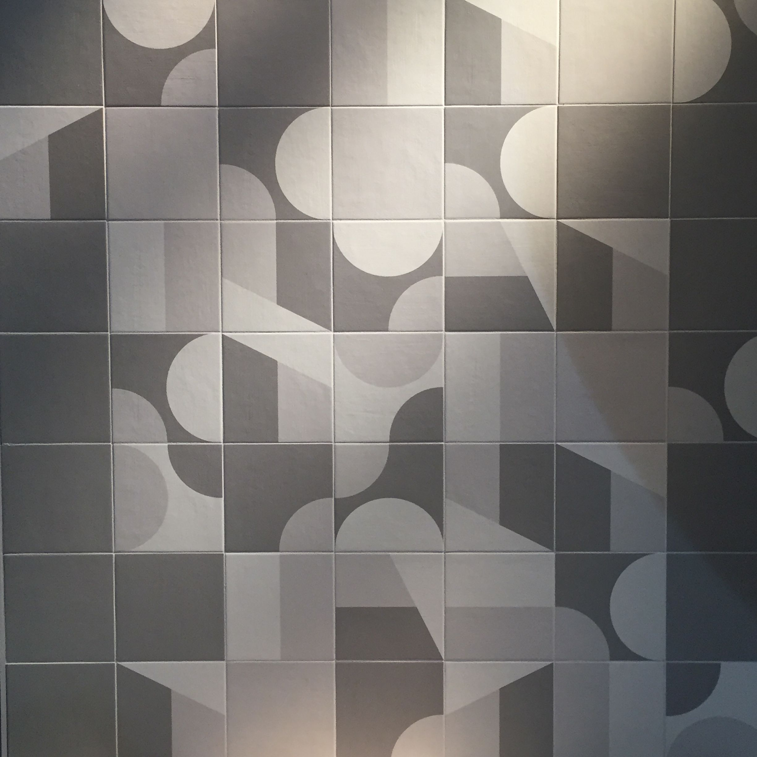 Image result for mutina puzzle tiles pinterest image result for mutina puzzle dailygadgetfo Choice Image