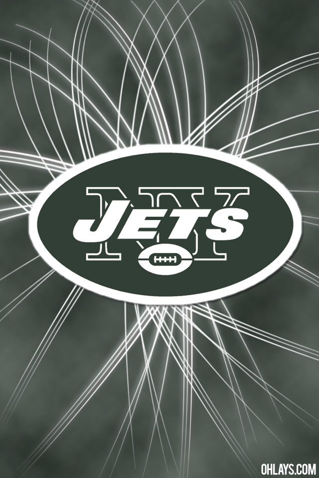 New York Jets Wallpaper IPhone 1280x1024 NY Wallpapers 42