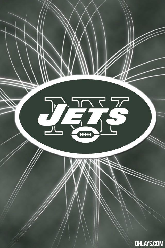 New York Jets Wallpaper iPhone   1280×1024 NY Jets Wallpapers (42 Wallpapers)   Adorable Wallpapers