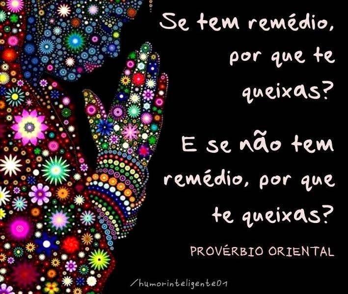 Frases Para Reflexão: Paulo Coelho...